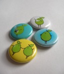 button set 9-5
