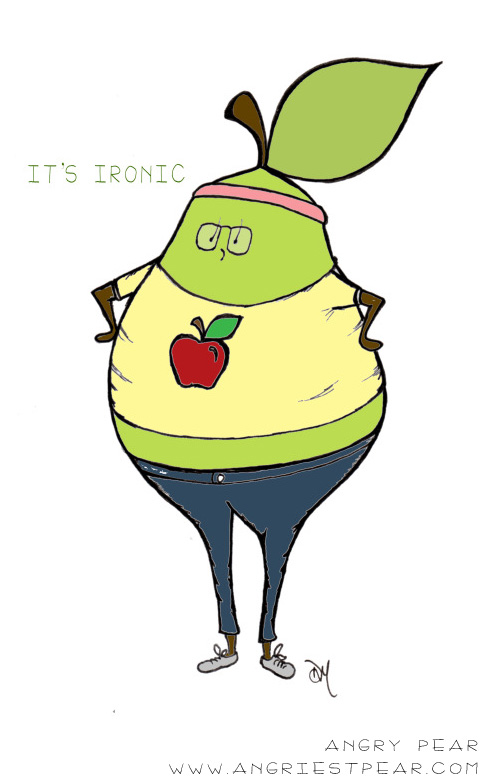 its-ironic-hiipster-pear-color2