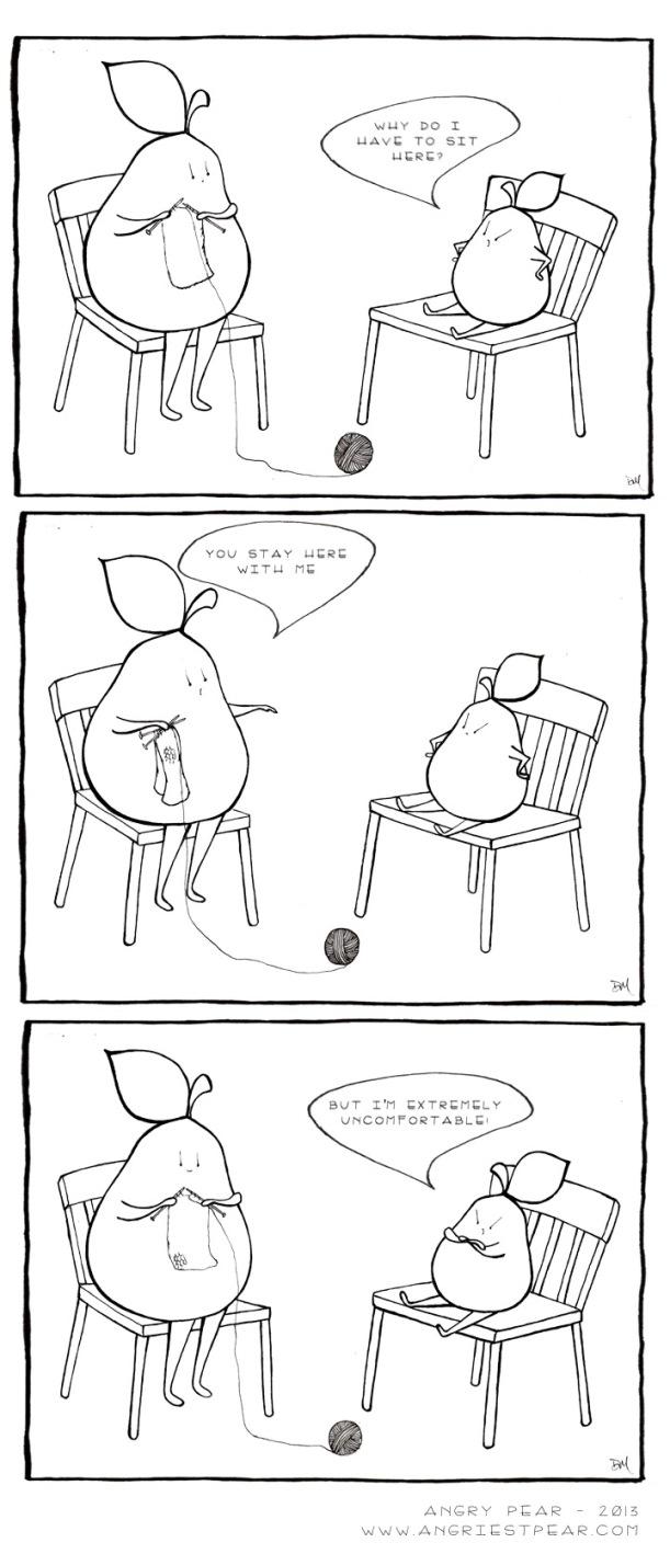 sit knit full