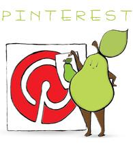 pinterest jan 2014