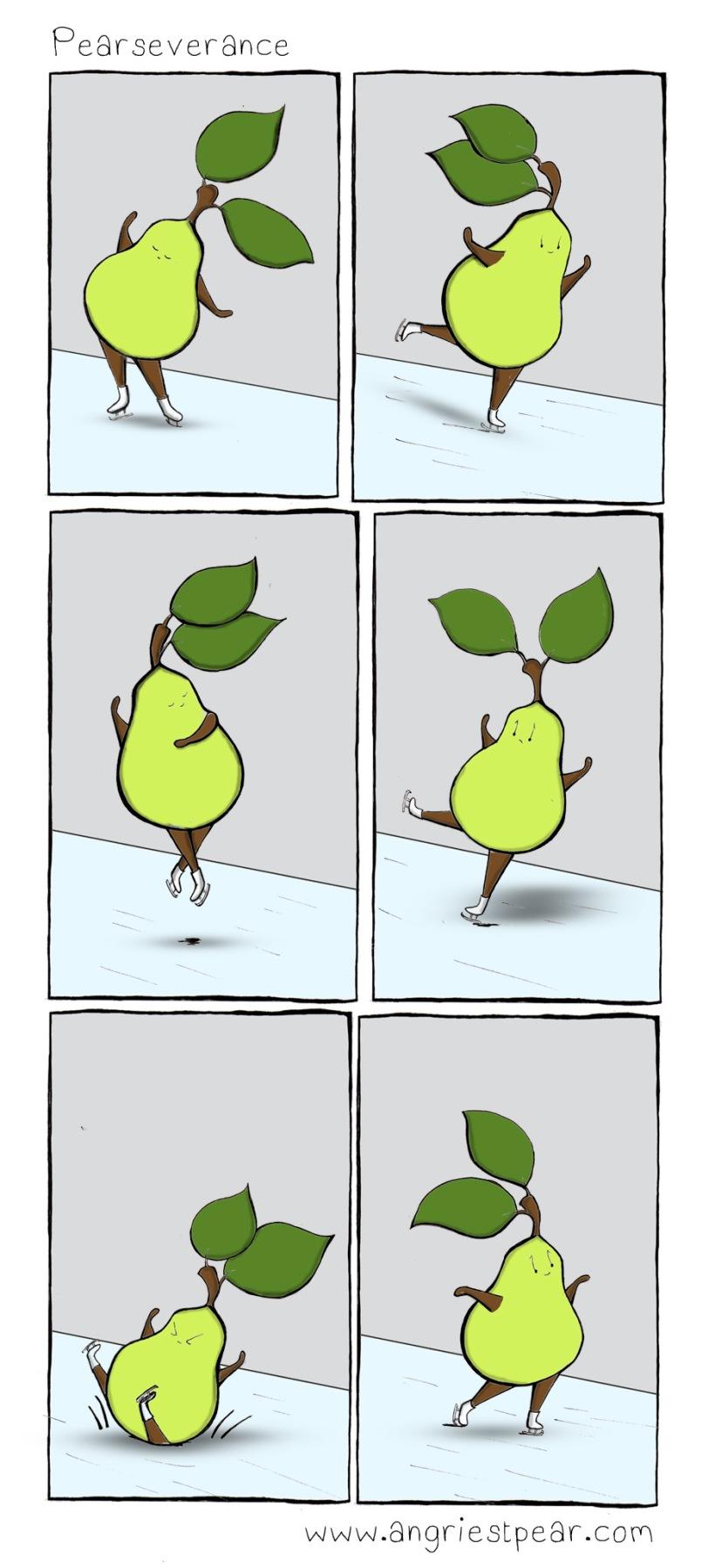 figure skating pear computer color1 copy