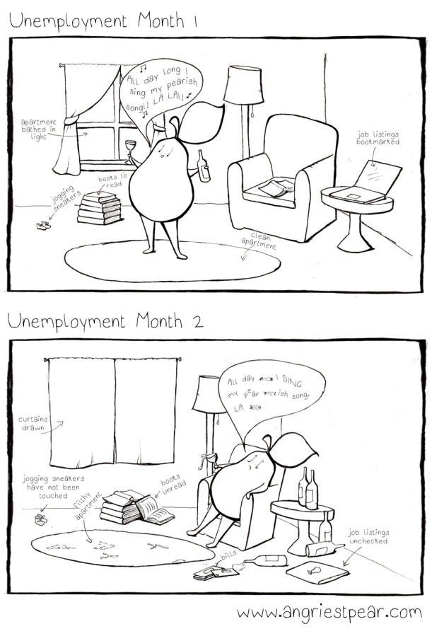 unemployment layout low res