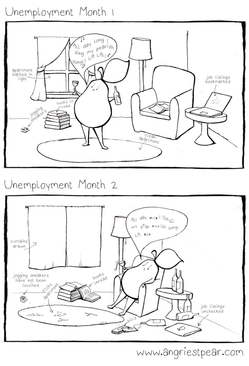 unemployment layout low res