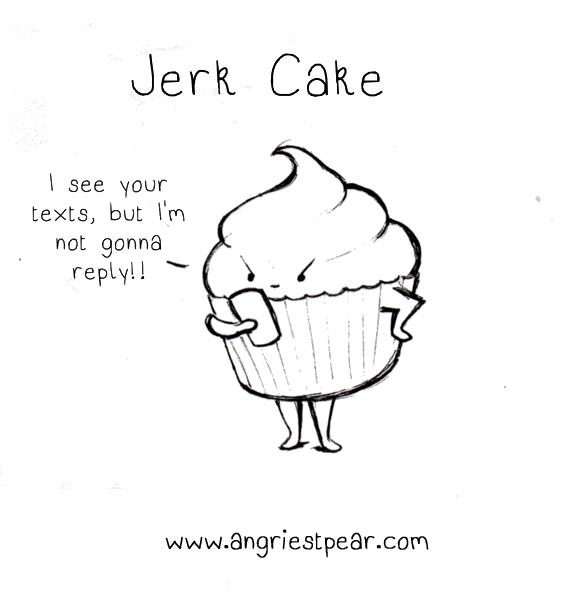 jerk cake 1